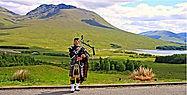 12_Bagpipes_Loch_Tulla_Beinn_an_Dothaidh