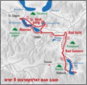 מפה.jpg.jpg