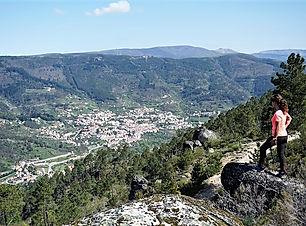 Serra de Estrella senderismo (7).JPG