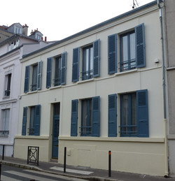 13 rue du Dr-Lebel (Copier)