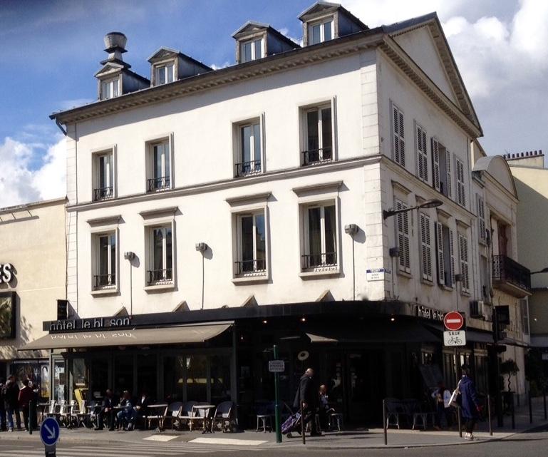 thumb_Vincennes_-_Cinéma_et_Hôtel-restaurant_1024