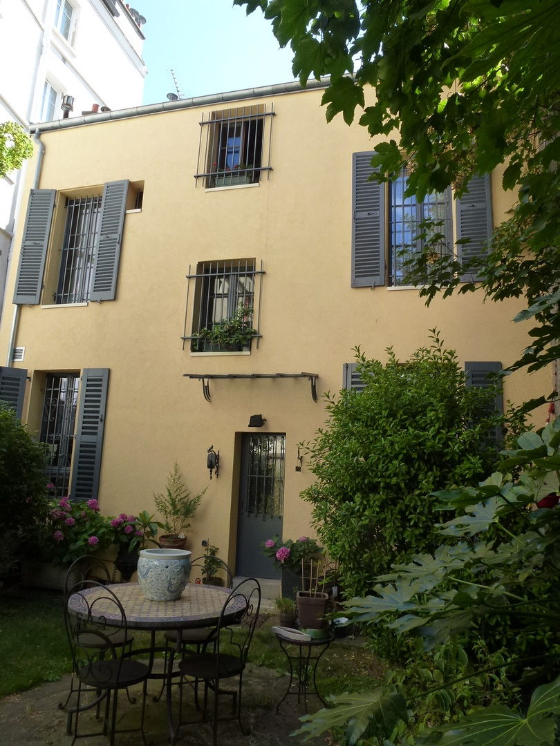13 rue Docteur-Lebel, côté jardin (Copier)