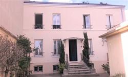 COMBACAU Maison (Copier)