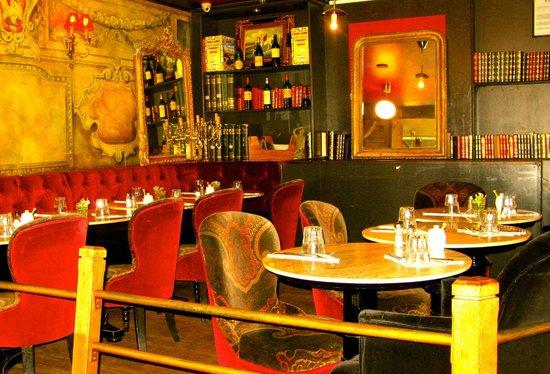 hotel-le-blason-restaurant