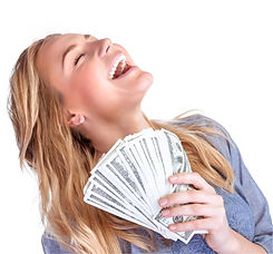 excited_woman_money.jpg