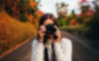 Get Paid to take photos.jpg