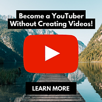 video-creatox.250x250.1.png