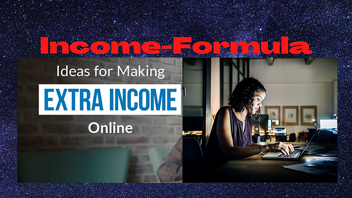 Ideas For Making Extre Income Online.png