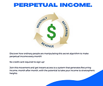 Perpetual Income..png