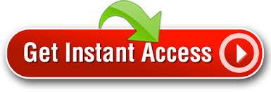 Get Instant Access.jpg
