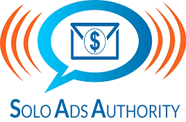 Solo Ads Authority.png