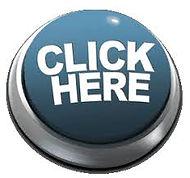 Click Here.jpg