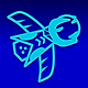 Armatelum Channel Logo.png