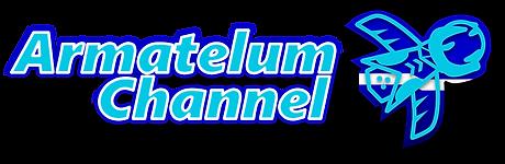 Armatelum Channel Full Logo (V3)_edited.png
