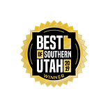 BEST-of-SOUTHERN-UTAH-FINAL_gold-winner.