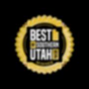 BEST-of-SOUTHERN-UTAH-FINAL_gold-winner.