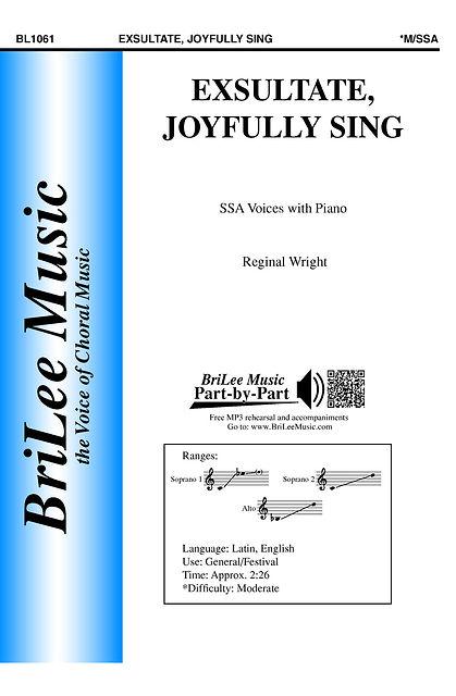 BL1061_EXULTATE_JOYFULLY_SING.jpg