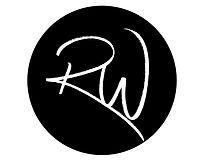 RW white on black.jpg