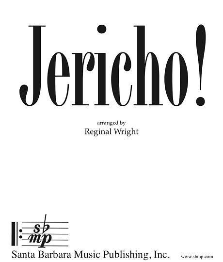 Jericho%20Cover%20screen%20shot_edited.j
