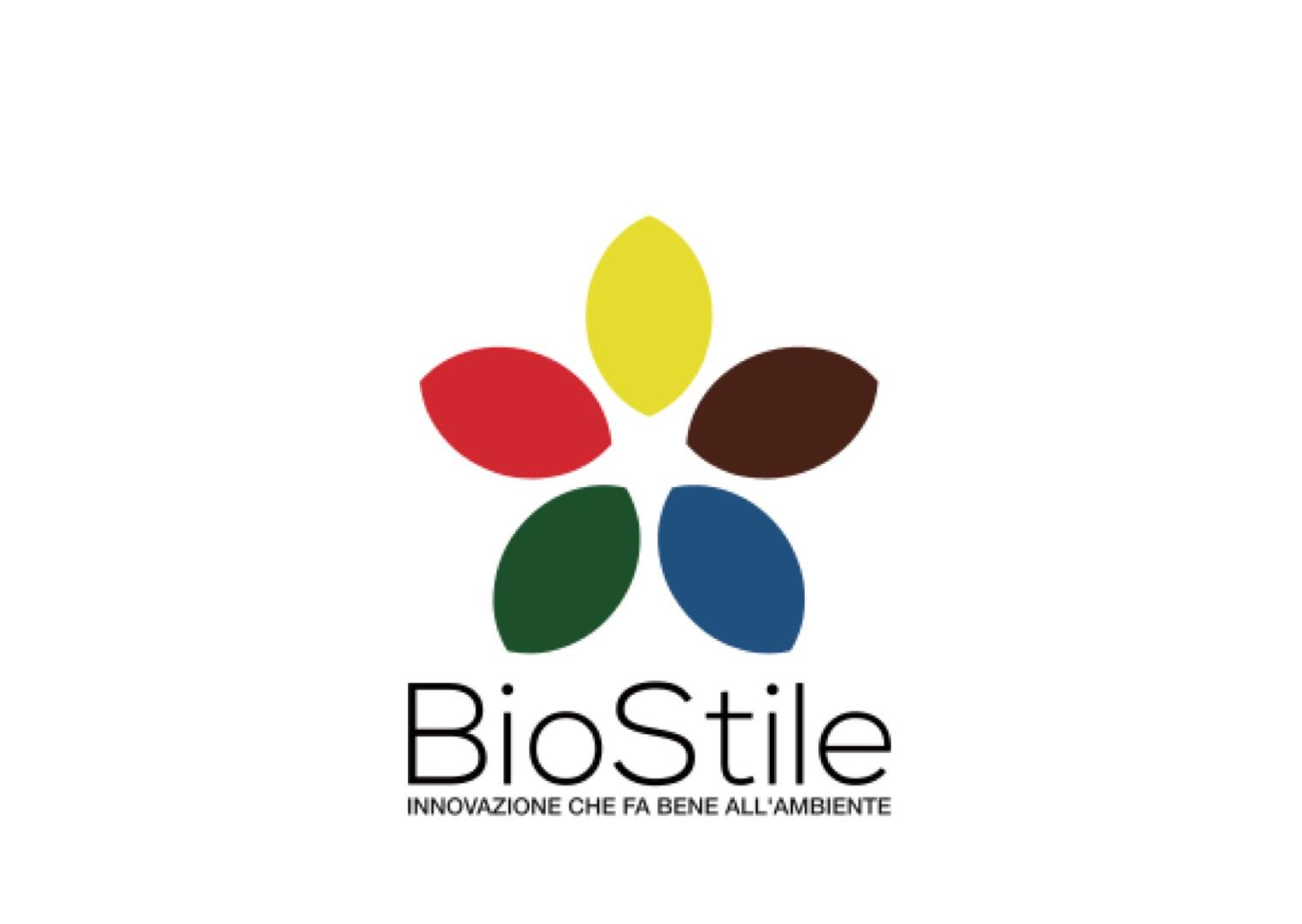 logo biostile.jpg