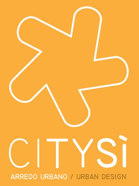 logo_CITYSì_arredo_urbano.jpg
