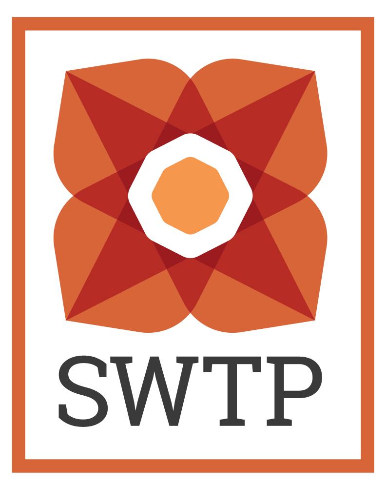 swtp_vertical_logo.jpg