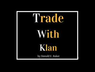 REVIEWS -Trade With Klan