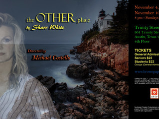 The Other Place by Sharr White