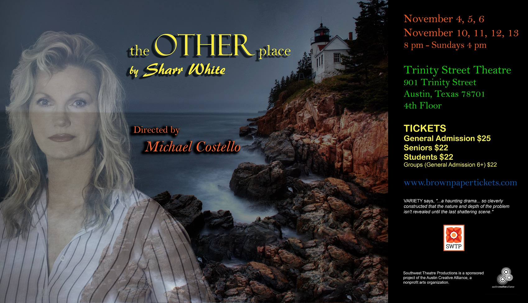 THE OTHER PLACE (best) POSTER w-text 100716 (reduced MORE)