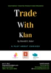 Klan Poster FINAL.png
