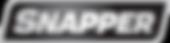 Snapper_Logo.png