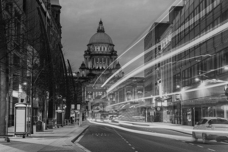 Belfast%20City%20Hall_edited.jpg