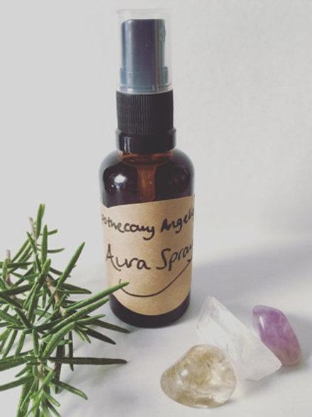 Aura Spray 50ml