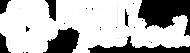 Dignity Period logo - white