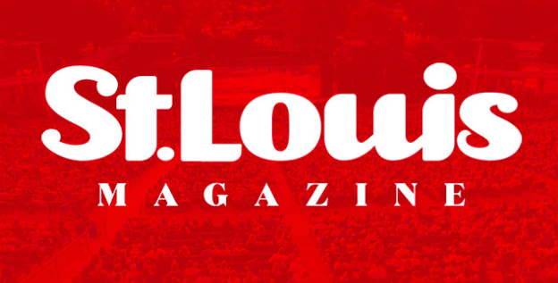 St Louis Magazine profile of Dignity Period