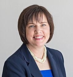 Melissa Waetjen