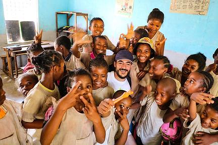 african-children-class-2406271.jpg