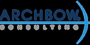 Archbow_Logo_R_RGB Gray-01.png