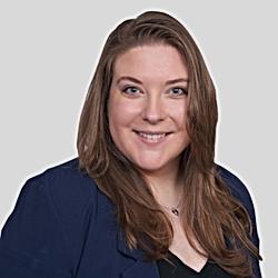 Shannon Hybner