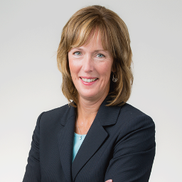 Kelly Ratliff discusses How to Drive Specialty and Orphan Drug Launch Success with a Patient-Centric Approach