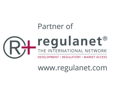 5 Essential Takeaways from the 2019 regulanet® Conference