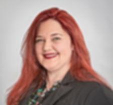 Tami Stowe, pharmaceutial consultant