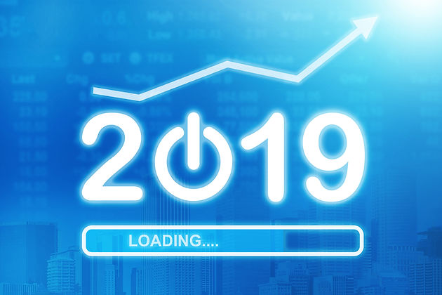 Top 2019 Pharma and Biotech Trends to Watch