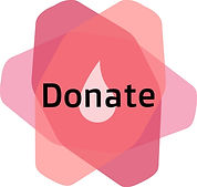 Donate to Dignity Period