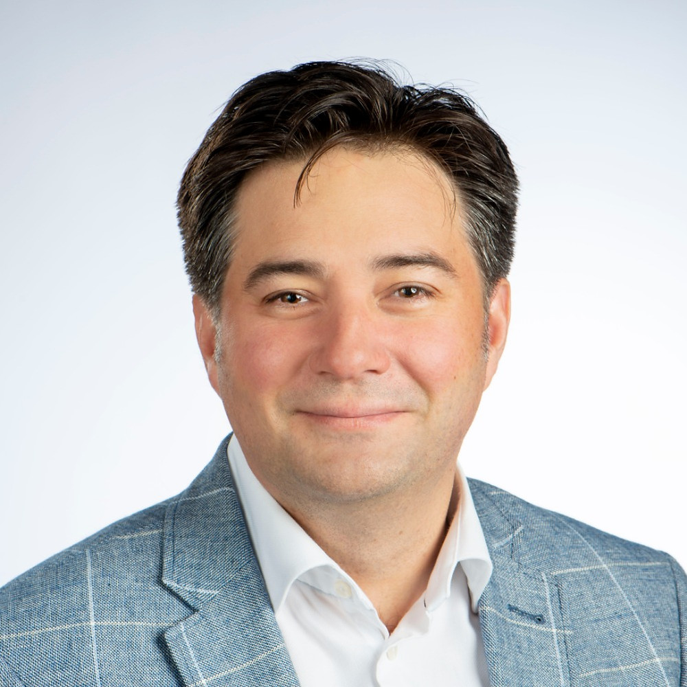 Bertrand Tardivel, Head, Global Pricing and Market Access, Archbow Consulting