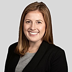 Sarah Feldmann