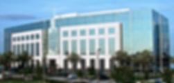 Orlando Corporate Offices.jpg