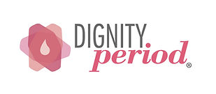 Dignity logo_R bigger background.jpg