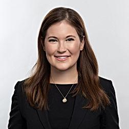Anna Beth Lindenmeyer