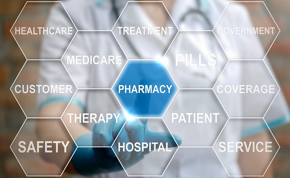 Should Health System Specialty Pharmacies (or IDNs) be Included in Market Access Plans?